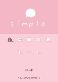 A37.26_pink5-6