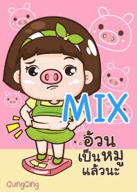 MIX aung-aing chubby V07 e