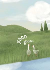 Good Goose