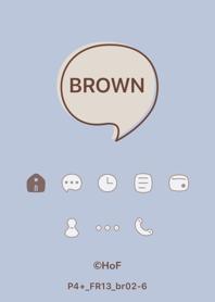 P4+13_white ash brown2-6