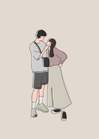 missk_lovedraw-NO.11