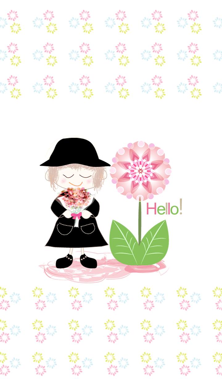 ...artwork_Hello! 2