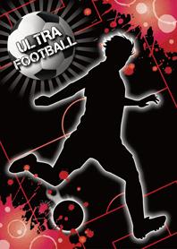ULTRA FOOTBALL 3
