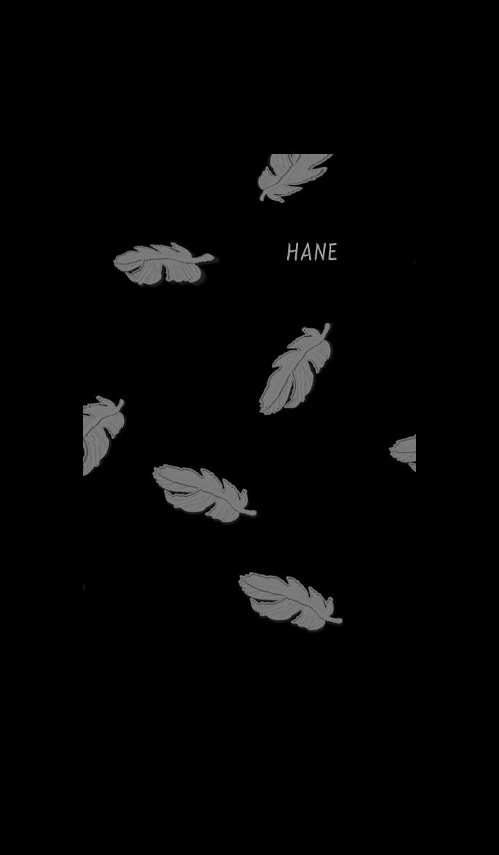 HANE BLACK