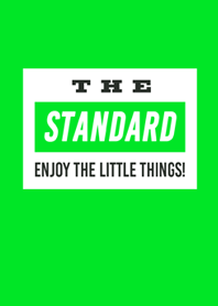 THE STANDARD style 5