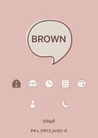 P4+13_pink brown2-6