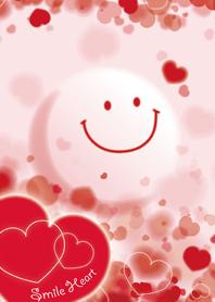 Smile Heart*