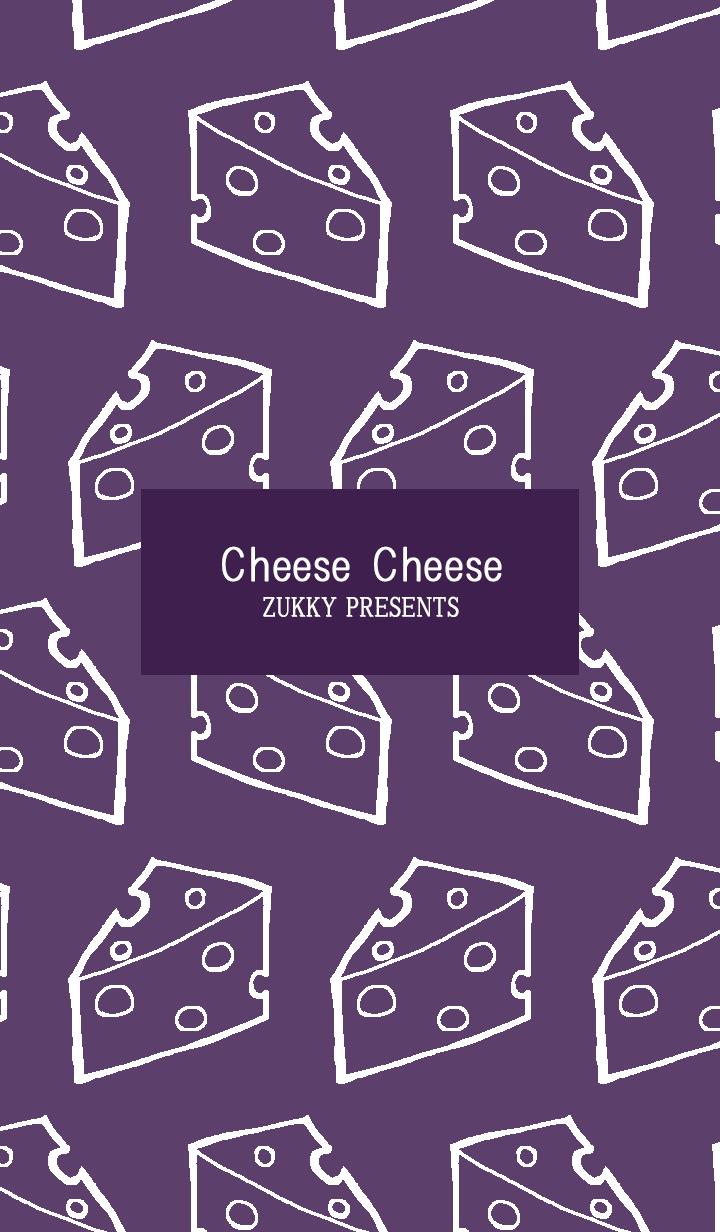 CheeseCheese05