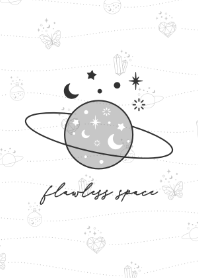 Flawless Space