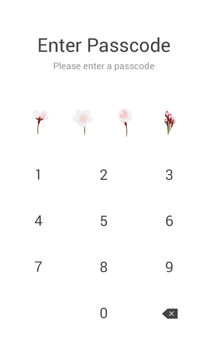 sakura(cherry blossom viewing)