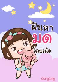 MOD aung-aing chubby_N V02