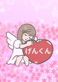Angel Therme [gennkun]v2