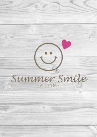 Love Smile -SUMMER- 9