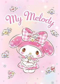 My Melody(閃亮花店篇)