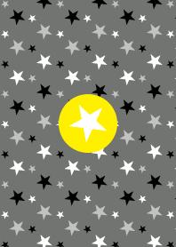 Star-Gray-joc