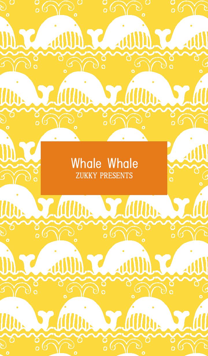 WhaleWhale04
