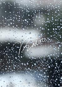 rain 09