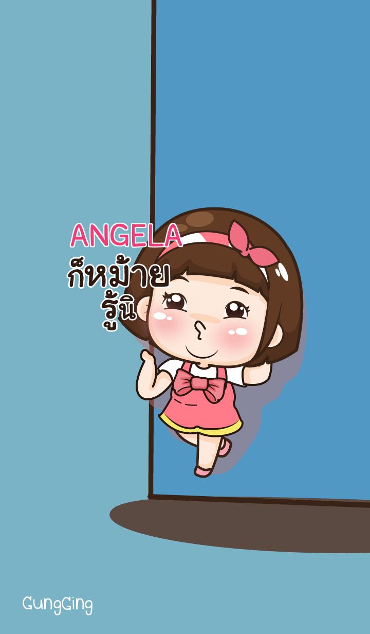 ANGELA aung-aing chubby_S V04 e