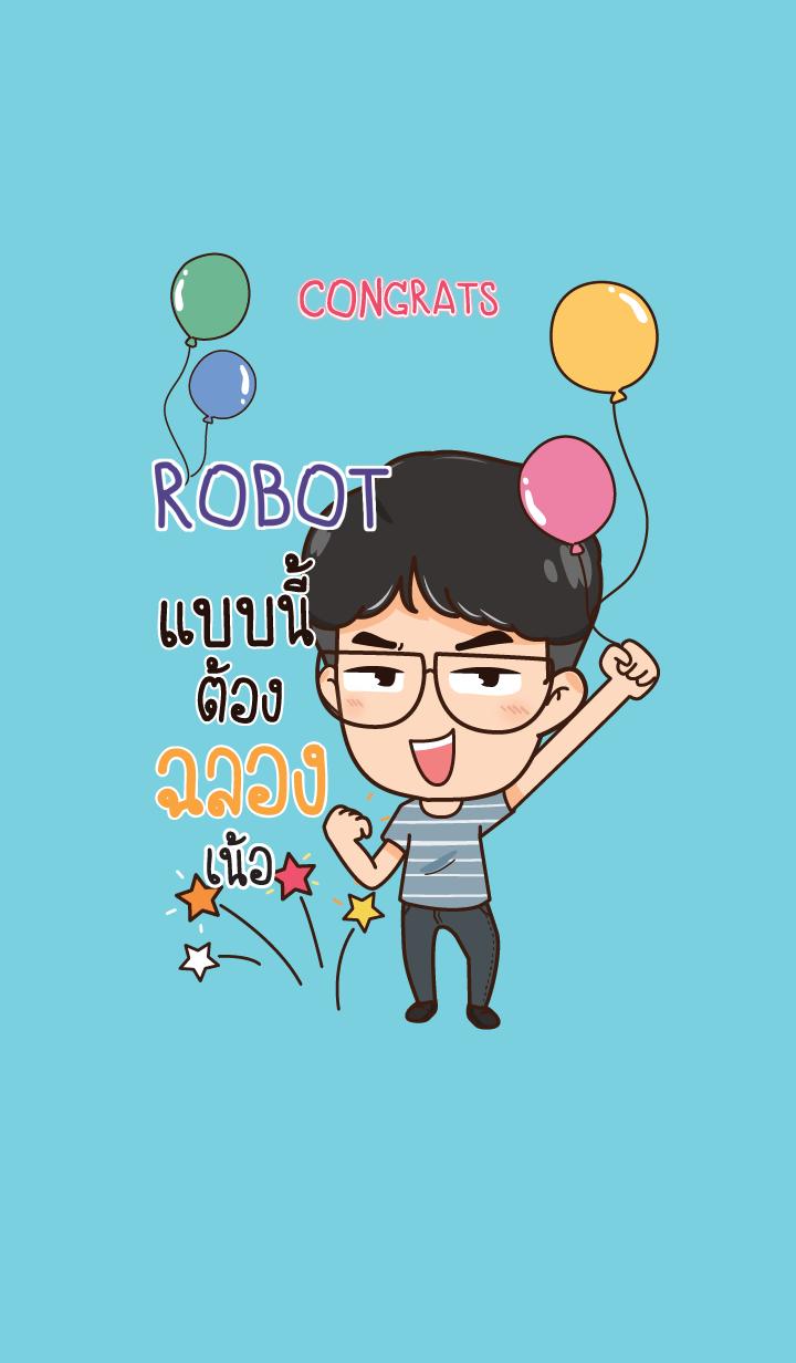 ROBOT Congrats_N V04 e