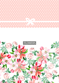 water color flowers_613