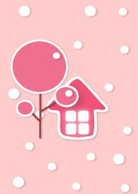 Sweet little home 33
