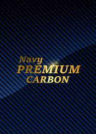 Navy PREMIUM CARBON