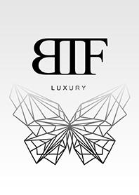 BTF : Butterfly(Luxury)