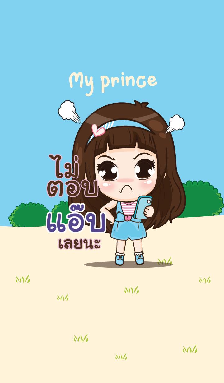 AB2 my prince V06