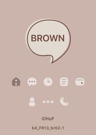 b4_13_beige2 brown2-1