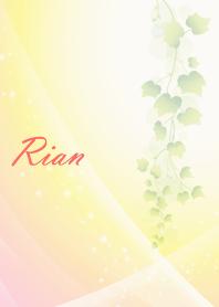 No.410 Rian Lucky Beautiful Theme