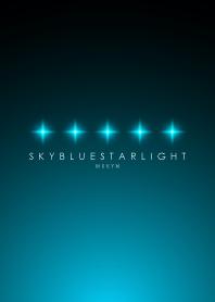 SKYBLUE STARLIGHT