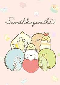 Sumikkogurashi: Handmade Plush Dolls