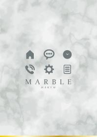 MARBLE -SIMPLE MONOTONE- 8