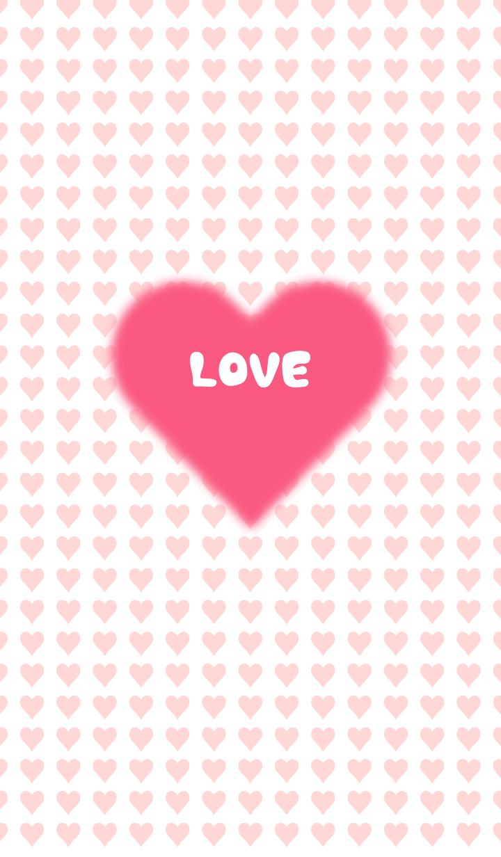 -HEART COUPLE THEME- GIRL 3