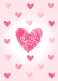 I'm in love heart21
