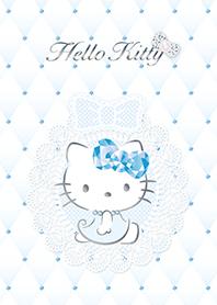 凱蒂貓 閃亮寶石