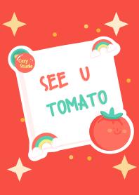 see u tomato