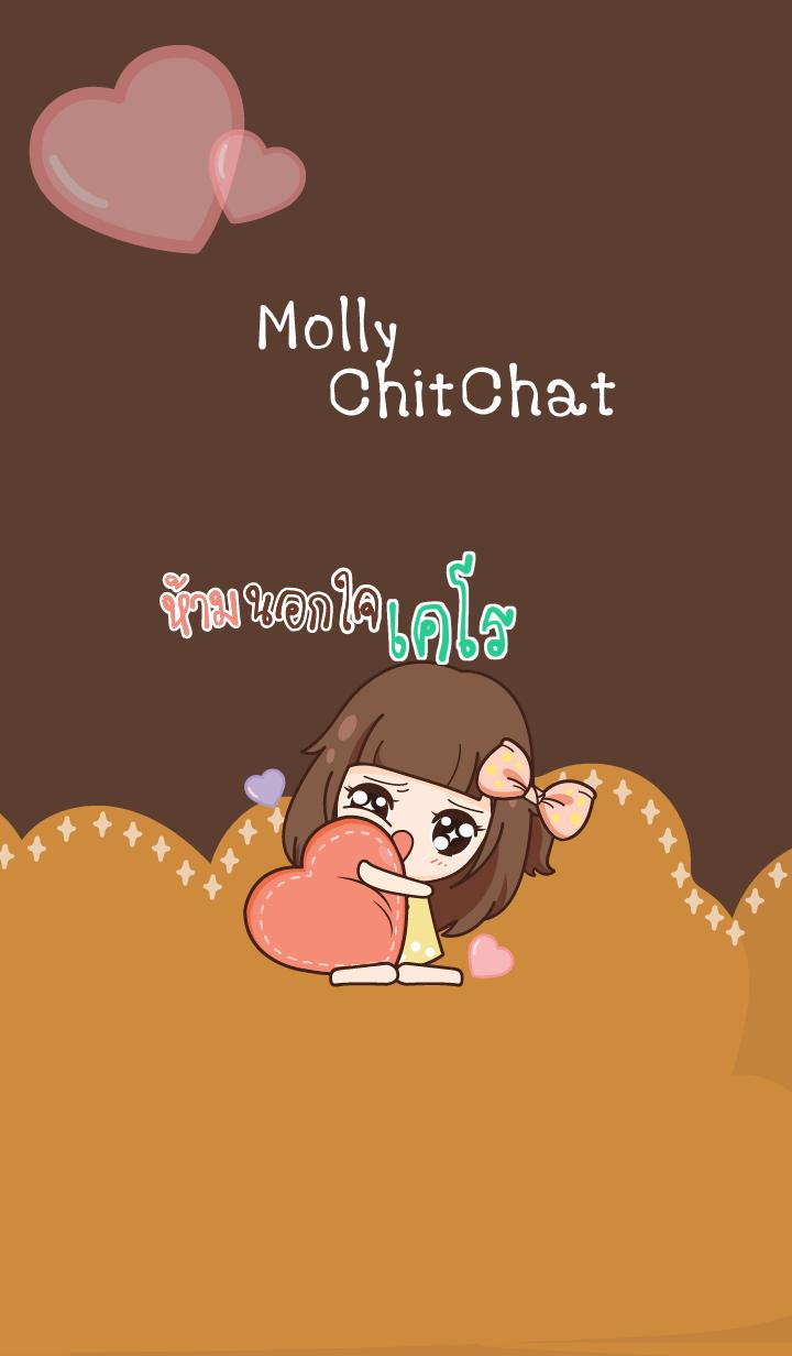 KERO2 molly chitchat V05