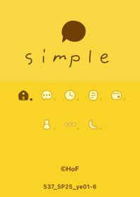 537.25_yellow1-6