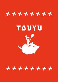 TOUYU's Theme