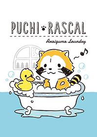 Rascal☆นักซักอบรีดผู้น่ารัก
