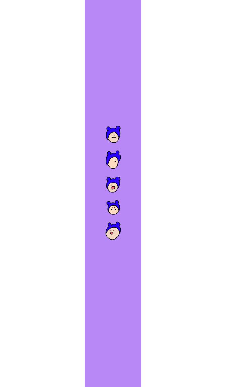 MIMI-KABU 4