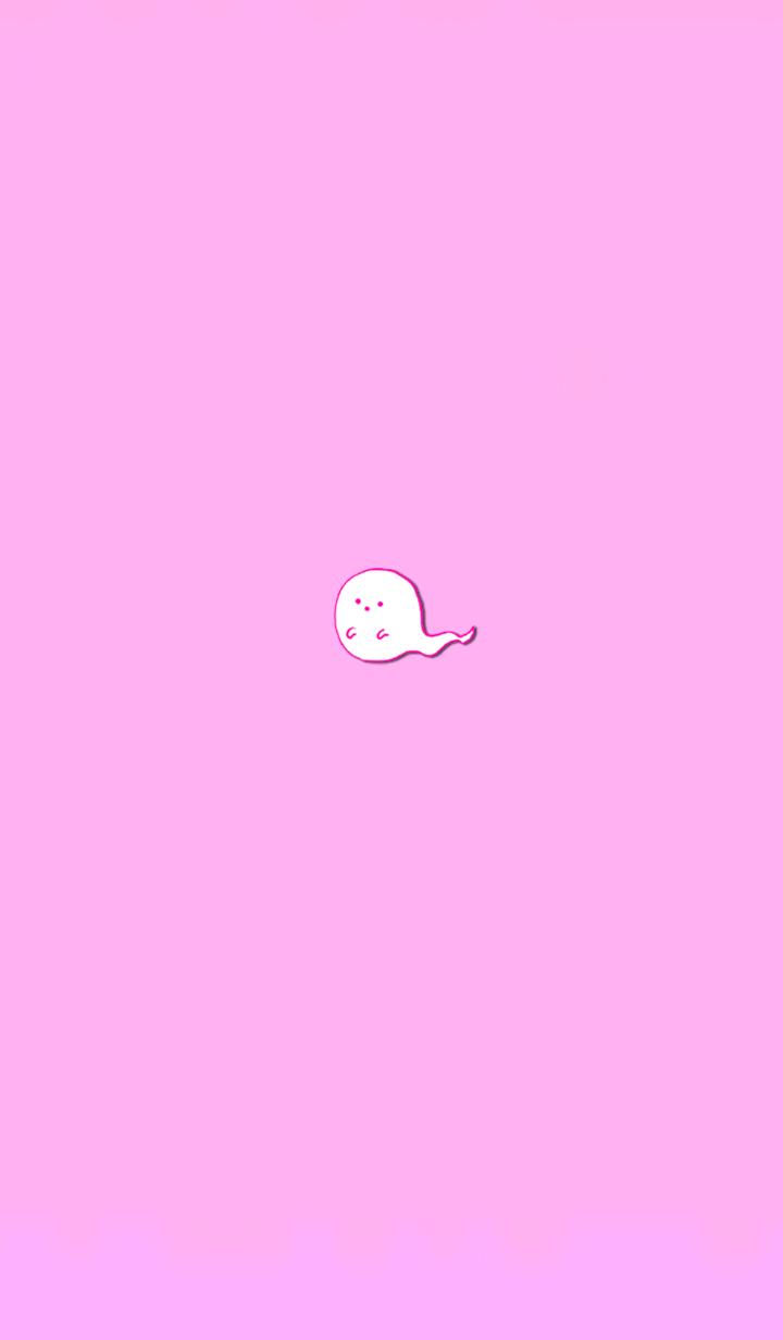 Simple ghost 10