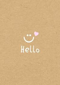 SMILE -KRAFT 6-
