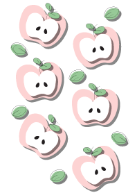 Apples theme 27 :)