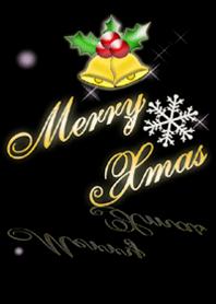 Merry Xmas(WR)