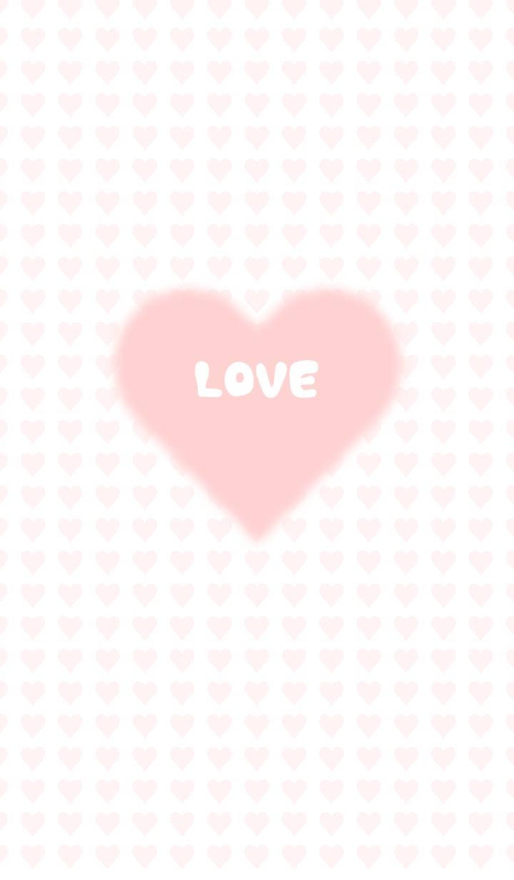 -HEART COUPLE THEME- GIRL 5