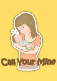 Call your mine
