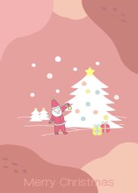 Christmas days 2