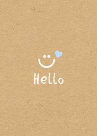 SMILE -KRAFT 4-
